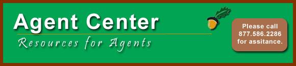 agentcenter