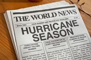 hurricaneseasonnews