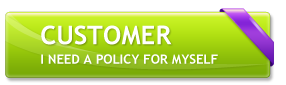 customerbutton