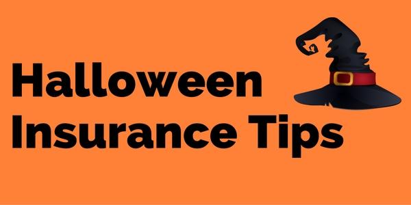 Wedding Insurance Quote: Salem Oak AgencySalem Oak Agency